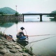 v1 兵庫県 加西のダム