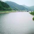 v2 兵庫県 加西のダム